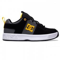 dc shoes lynx