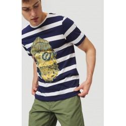 T-shirt O'Neill JACK O'NEILL