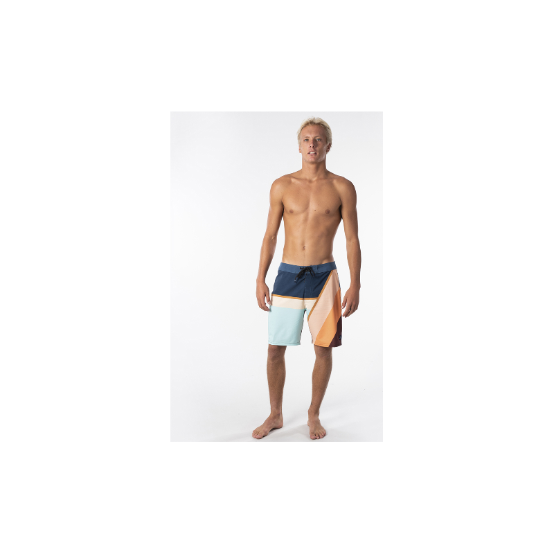 Costume Rip Curl MIRAGE SUNSETTERS CBOON9