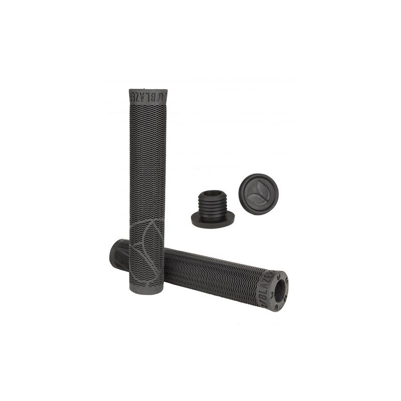 manopole scooter calibre black