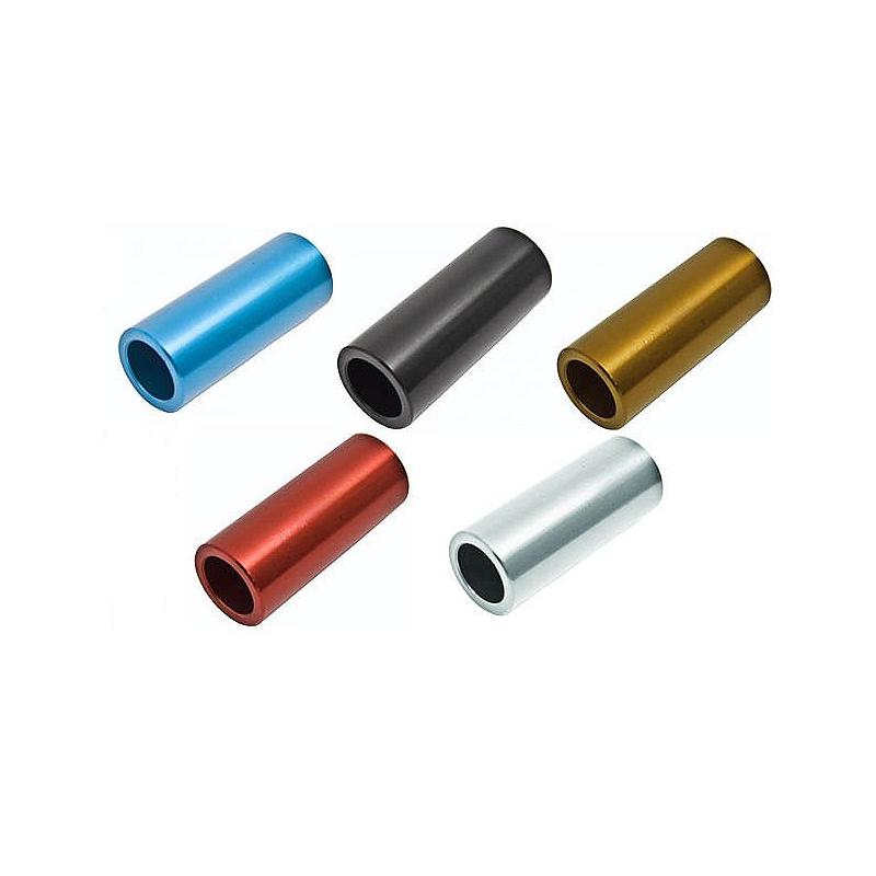 Pegs Monopattini  Blazerpro alluminio Cilindrici mix