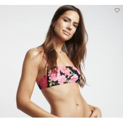 Costume Bikini Billabong sweet song top