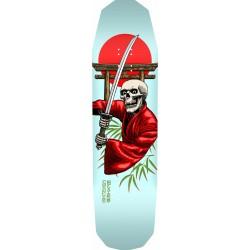 Skateboard Powell Peralta...