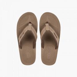 ciabatte infradito Protest spice sandals