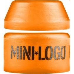 Skateboard Mini Logo Bushing Medium 94A