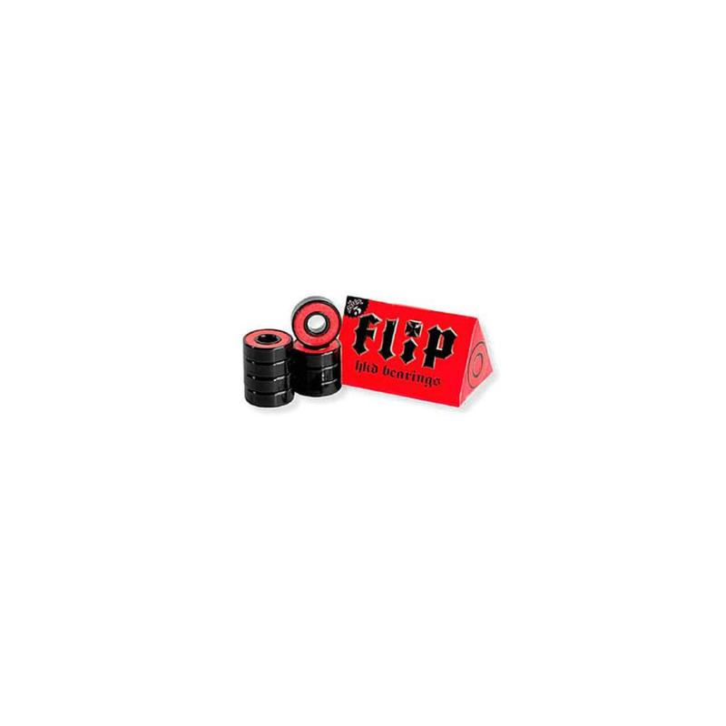Cuscinetti Skateboard Flip ABEC 5 HKD