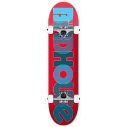 Skateboard Completo Birdhouse Stage 1 Opacity Logo 8.0 funbox.org