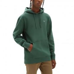 Felpa Vans Basic Pullover fl