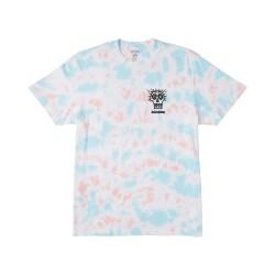 T-shirt Billabong bad billy