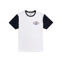 Tshirt Billabong surplus ss