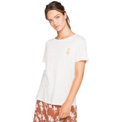 T-shirt Billabong follow the sun