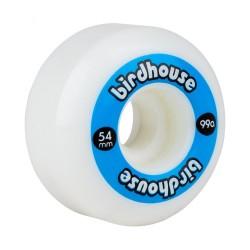 Ruote Skateboard BIRDHOUSE...