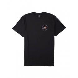 T-shirt Billabong geo toucan ss