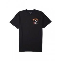 T-shirt Billabong arch hi ss