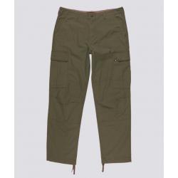 Pantalone Lungo Element legion cargo pt