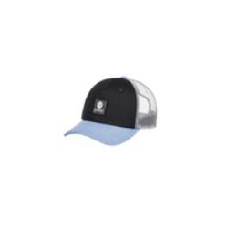 Cappellino Element icon...