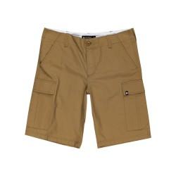 Pantalone Corto Element legion cargo rstp