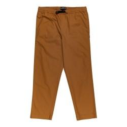Pantalone lungo Element chillin' pt