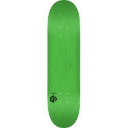Skateboard Deck Mini Logo...