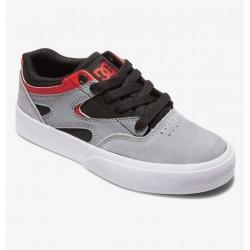 Scarpe Bambino DC Shoes Kalis Vulc