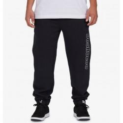 DC Pantalone felpato Downing Pant 2 front