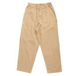 Pantalone DC Shoes Mechanic Pant 2