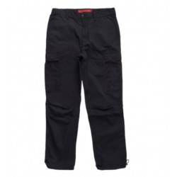 Pantalone DC Shoes Warehouse Cargo Pant