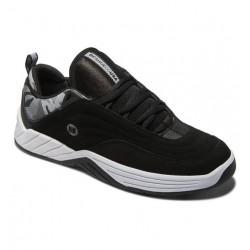Scarpe DC Shoes Williams Slim S