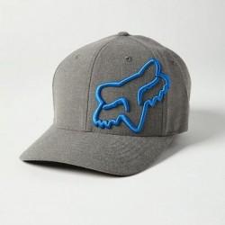Cappellino FOX Clouded Flexfit 2.0 Hat