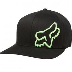 Cappellino FOX Flex 45 Flexfit Hat