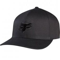 Cappellino FOX Legacy Flexfit Hat