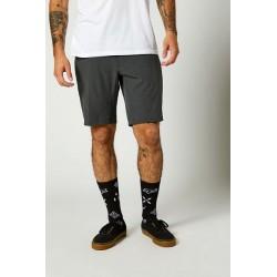 Pantaloncino FOX Machete Tech Short 3.0 black 1