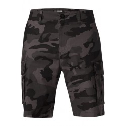 Pantalone corto FOX Slambozo Camo Short 2.0 1