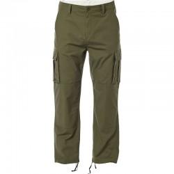 Pantalone FOX Recon Stretch Cargo 1