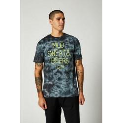 T-Shirt FOX Down N' Dirty SS Tee 1