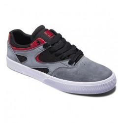 Scarpe DC Shoes Kalis Vulc 1