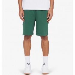 DC Shorts felpato Vandal Short 1