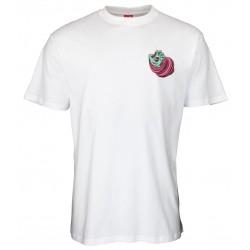 T-shirt Santa Cruz No...