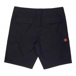 Pantalone Corto Santa Cruz Defeat Workshort