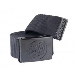 Cintura Santa Cruz Rodeo Belt