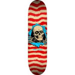 Skateboard Deck Powell Peralta Ripper