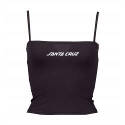 Canotta Santa Cruz Strip Vest