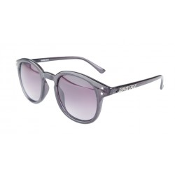 Occhiali Santa Cruz Watson Sunglasses black