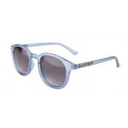 Occhiali Santa Cruz Watson Sunglasses navy