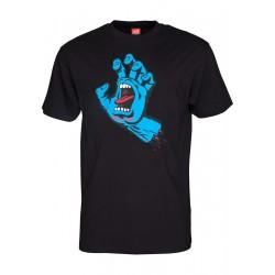 T-Shirt Santa Cruz...