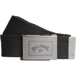 Cintura Billabong sergeant...