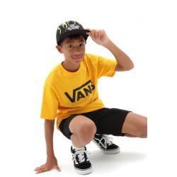 T-Shirt Bambino VANS CLASSIC BOYS