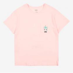 T-Shirt Bambino Vans DISCO UNICORN