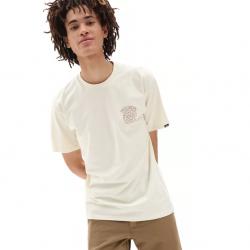 T-Shirt Vans EL SOLE