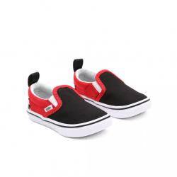 Scarpe Vans Bambino Slip-On V ComfyCush